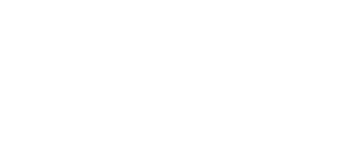 La Malle Fleurie